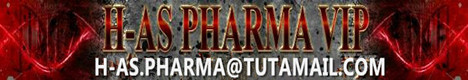 h-as.pharma@tutamail.com
