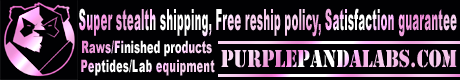 PurplePandaLabs.com